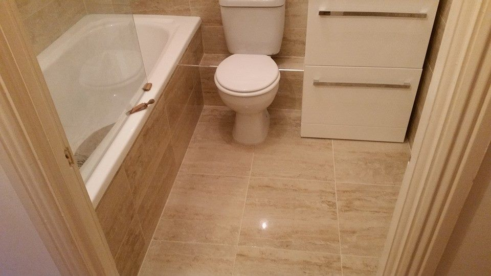 Bathroom Tiles Renovation bathroom tiles installation dublin | bathroom renovations