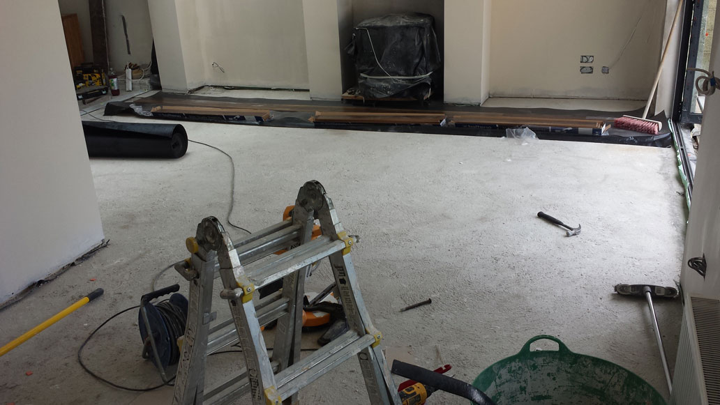 Floor And Carpet Installation Dublin Jack S Home Improvement