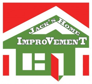 Contact us Jack's Home Improvement Dublin